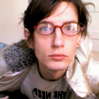 David Konsumer profile picture