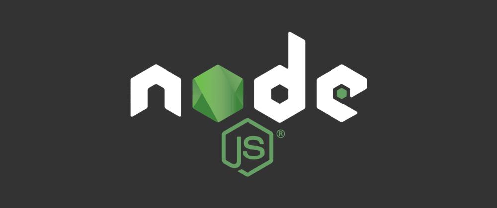 Cover image for How to start a Node.js project