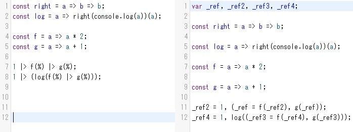 File:Some babel code.jpg