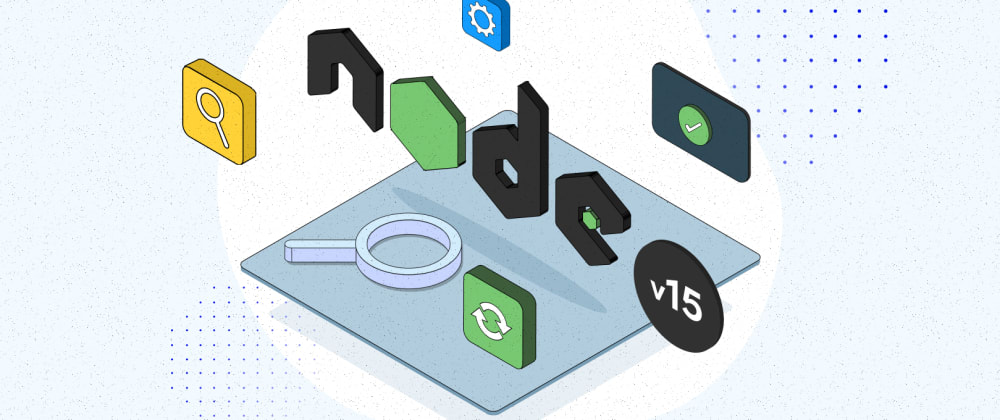 Cover image for How to create framework in Node.js