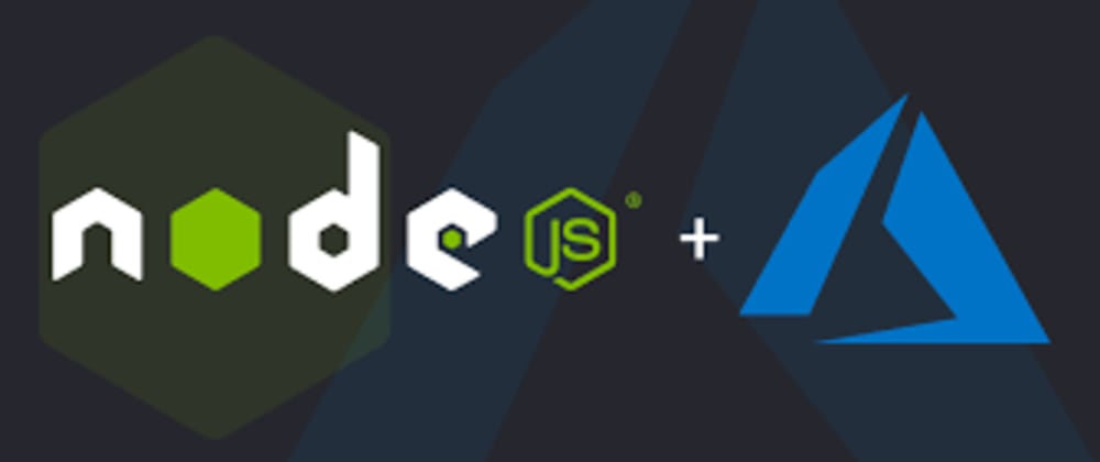 Cover image for Building a URL shortening service with NodeJS and MongoDB. Deploy to Azure.