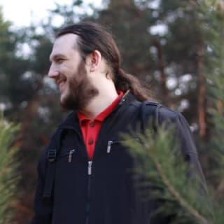dpishchalka profile