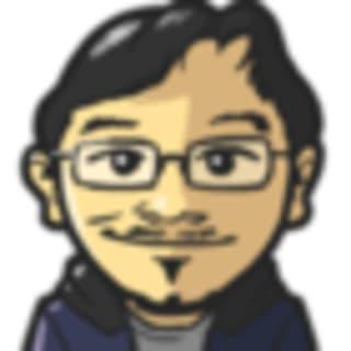 Ravavyr profile picture