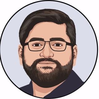 Mursal Furqan profile picture