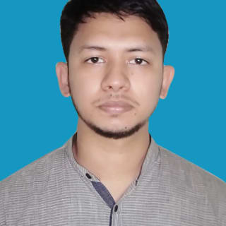 Md Shahab Uddin profile picture