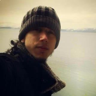 Lucas Severo Alves profile picture