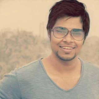 avinash8847 profile