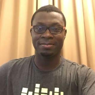 mdotcoder profile picture