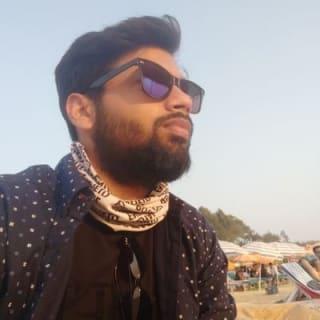 Nishant Ranjan profile picture