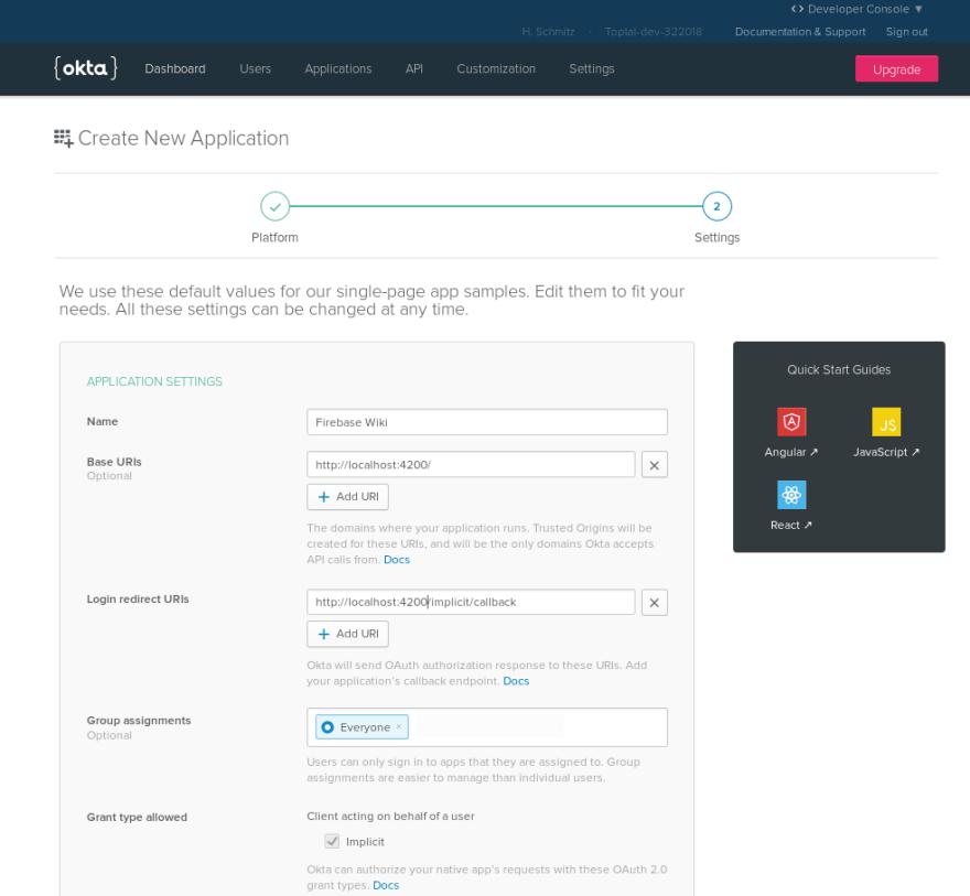 blog/firebase-angular-wiki/okta-settings.png