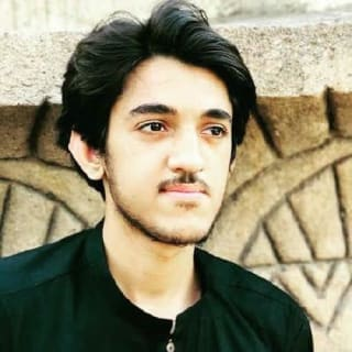Muhmmad Usman profile picture