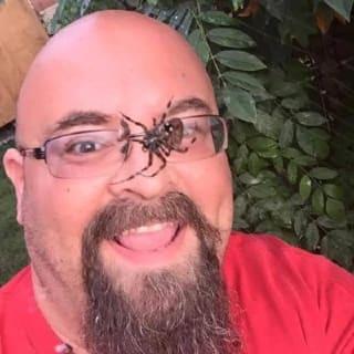 Fred Buecker profile picture