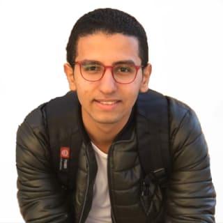 Abdelfattah Mohamed profile picture