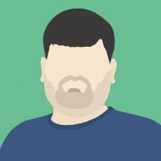 jitendravyas profile