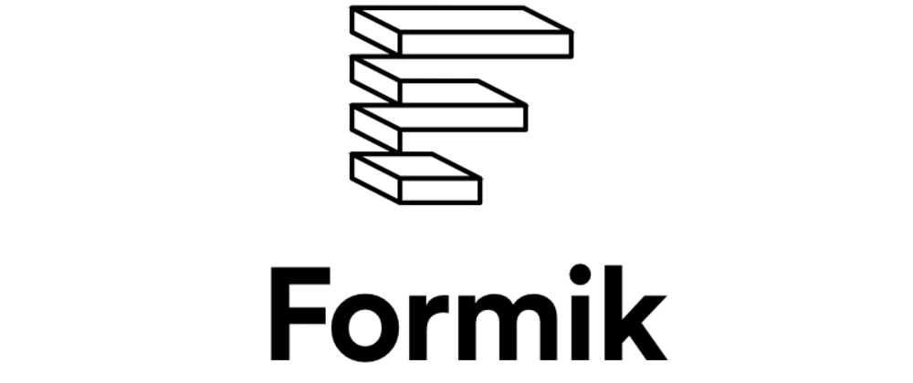 Cover image for Simple way to write forms in React with Formik