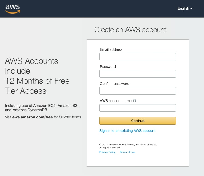 portal.aws.amazon.com_billing_signup_nc2=h_ct&src=header_signup&redirect_url=https%3A%2F%2Faws.amazon.com%2Fregistration-confirmation