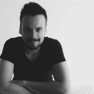 Carlos Lima profile picture