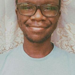 Kamau Wanyee profile picture