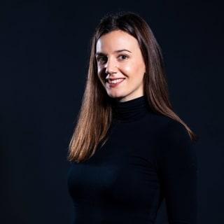 Sara Franjul profile picture