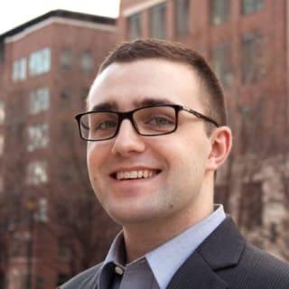 Mike Harrison profile picture