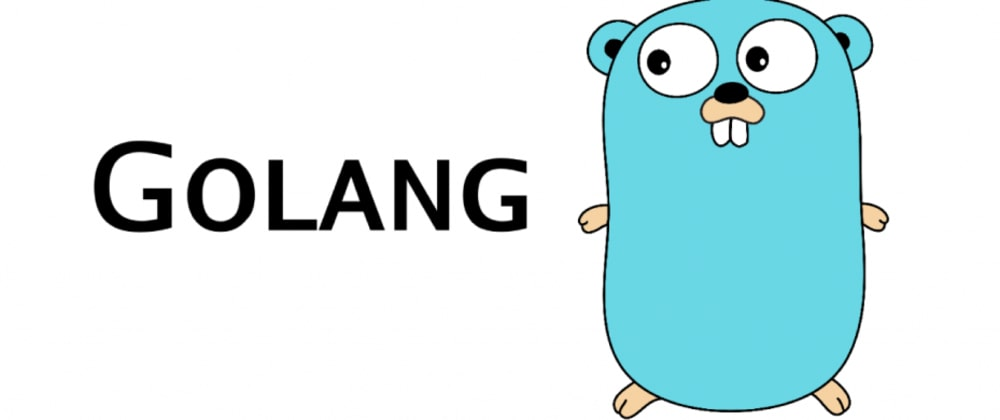 "Cover image for How to use Golang's ""go get"" from behind a proxy."