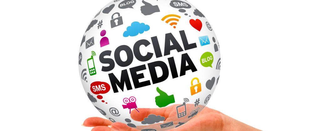 Cover image for How to promote your Blog on Social Media?