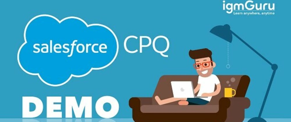 Cover image for  Five Things To Know About Salesforce  Tutorial