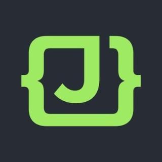 room_js profile