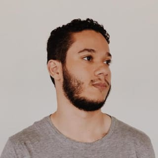 Jonas Freire profile picture
