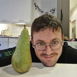 Antero Karki profile picture