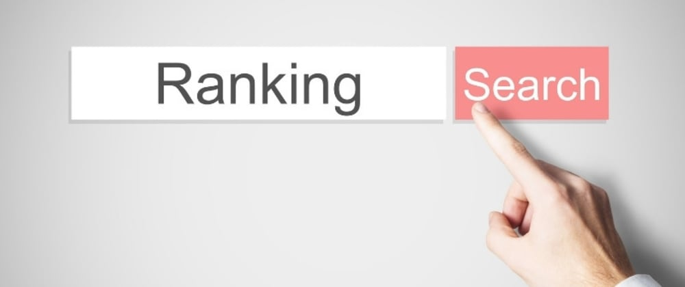 Cover image for The Ultimate Guide to Boost Your SERP Rankings
