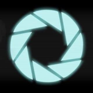 zeek Blitz profile picture