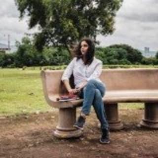 Susan Parker profile picture