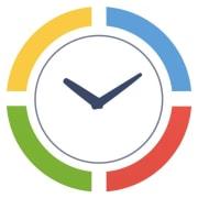 actitime_team profile