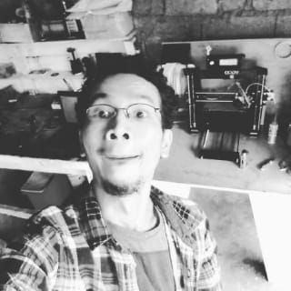 jeffrey gaboni profile picture