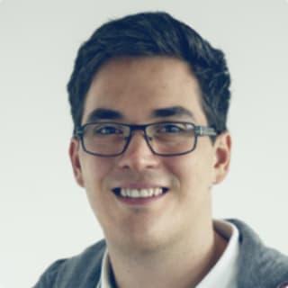 Christian Siber profile picture