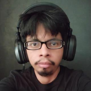 Mario García profile picture