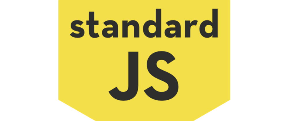 Cover image for To all JS dev, please use Standard!