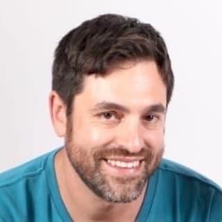 Amit Goldstein profile picture