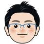 やざしん profile image