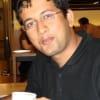 upgundecha profile image