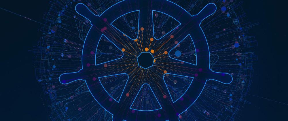Cover image for Using Kubernetes Ingress Controller as an API Gateway
