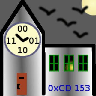 CodeAbbey logo