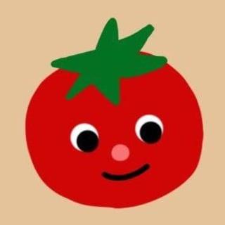 Takumon profile picture