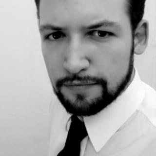 Nikolaos Chasanis profile picture