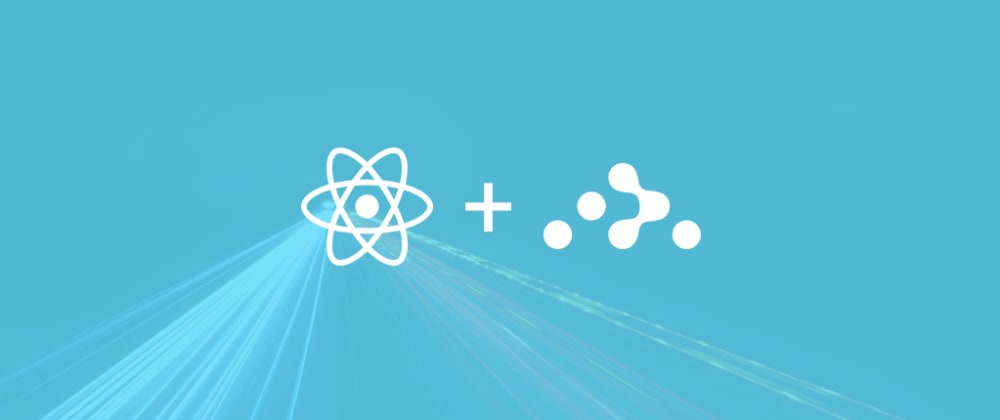 Cover image for My react routing structure