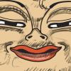 pieohpah profile image