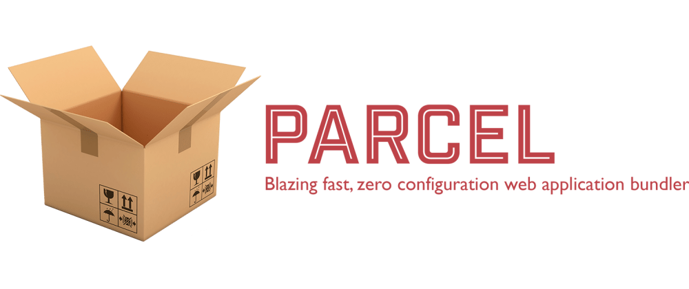 Cover image for How to Setup a React Site with Parcel