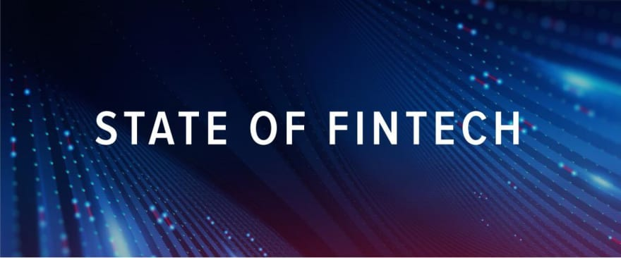 State of fintech