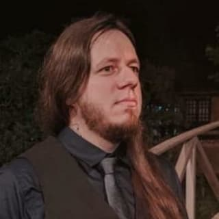 Jadson Almeida profile picture